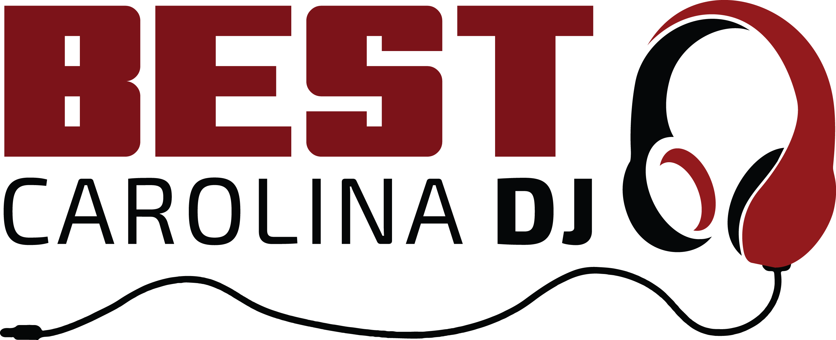 Best Carolina DJ